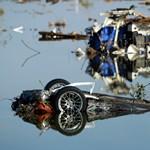 Áprilisban is takarékon a japán autógyártás