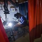 Átalakítják a szakképzést: októberben kapják meg az iskolák a tájékoztató füzetet