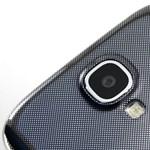 16 megapixeles mobilt ad ki a Samsung