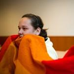 Negyven család drámája Miskolcon