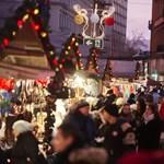 Hová menjünk egy kis karácsonyi hangulatért? Bejártuk az adventi vásárokat