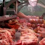 Vágóállat és hús terméktanács: a WHO-tanulmány félreinformálja a fogyasztókat
