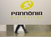 Hatszorosára nőtt a CIG Pannónia adózott eredménye