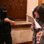 Perújítást rendeltek el a Fenyő-gyilkosság ügyében