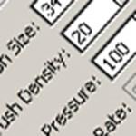 Letölthető Photoshop szótár, ingyen