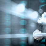 A járvány alatt egyértelművé vált, hogy a felhőnél nincs jobb üzleti megoldás