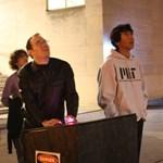 Újabb épület-tetrisz az MIT tehetséges hallgatóitól