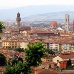 Műveltségi kvíz: mennyire ismeritek a híres olasz épületeket?