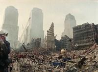 """""""A szeptember 11-ei terrortámadást a CIA rendezte"""" – egy francia tankönyv szerint"""