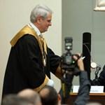 Díszdoktorrá avatta a német pénzügyminisztert a Corvinus
