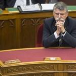 """Parlamenti büntetések: a 750 ezerbe fájt jobbikos """"gyere ki a hóra"""" vitte el a pálmát"""