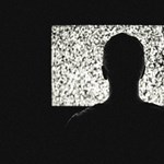 Jön a magyar Netflix: egy mozijegy áráért lehet filmeket és sorozatokat nézni a neten