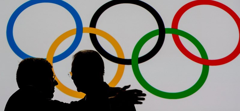 Ilyet sem látunk gyakran: 100 milliárd forinttal lett olcsóbb a tokiói olimpia