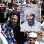Pakisztáni hírszerző: a vezér halála előtt megosztott volt az al-Kaida