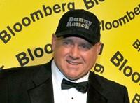 Meghalt az amerikai bordélytulajdonos, aki reality-sztárként is karriert csinált