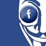 Rossz hír Orbánéknak: nekimegy a Facebook a politikai propagandának