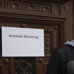 A Fidelitas-alelnök is beszólt a köztévének a melegek gyógyításáról szóló műsor miatt