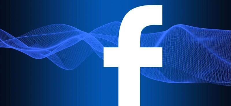 Beperelte a Facebookot és a Google-t Washington állam