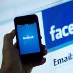 Hétfőn megszűnik a számítógépes Facebook Messenger