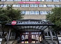 A Mediaworks-portálok a saját Facebook-oldalukon ájultak be a Fidesz-győzelemtől