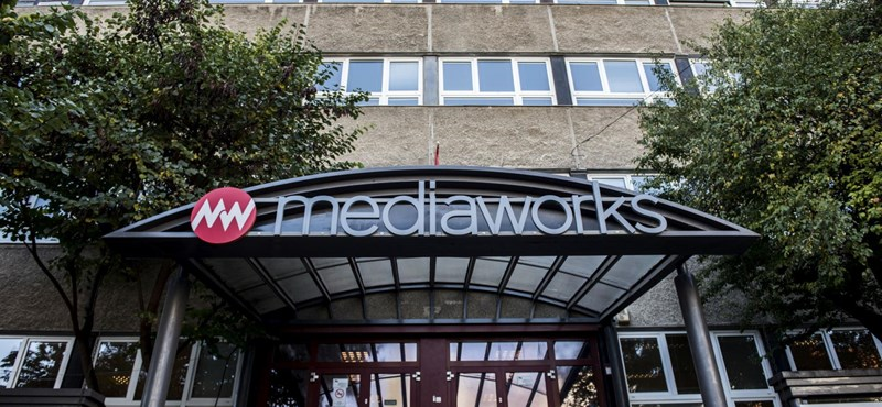 Ingyenes lapcsaládot indít a Mediaworks az ellenzéki vezetésű városokban