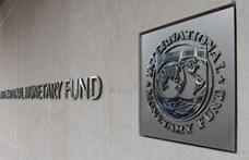 IMF: Az eddig vártnál gyorsabb lesz a kilábalás a válságból, kivéve Nyugat-Európában és Dél-Amerikában
