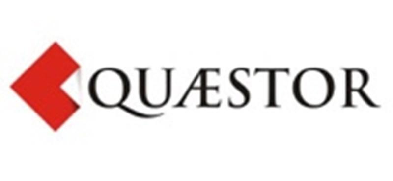 Újabb vádemelések jönnek a Quaestor-ügyben