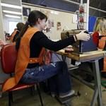 Ingyenes tanfolyamok munkanélkülieknek: hogyan jelentkezhettek a képzésekre?
