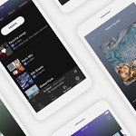 Alaposan megújul a Spotify: változik a kinézet, akik pedig ingyen használják, külön jól járnak