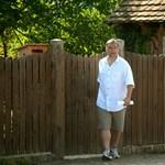 Orbán vagyonnyilatkozata: Felcsúton vett házat tavaly