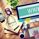 Vállalkozás: Tényleg pénzkidobás a saját weboldal?