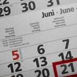 Megvan, mikor kezdődik a 2019-es tavaszi szünet, itt van a hosszú hétvégék listája is