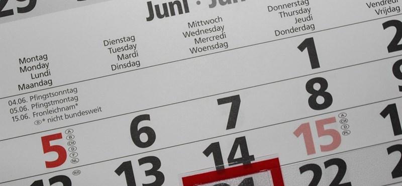 Fontos dátum közeleg, több ezer diáknak dől el a sorsa