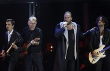 Szörényi, Bródy és Feke Pál koncerttel támogatják Áder János alapítványát