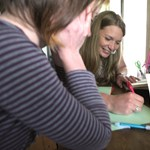 Elbocsátják az alkalmatlan tanárokat?