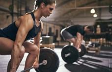 Sport és aranyér: nem mindegy, hogy hogyan és mit edzünk!