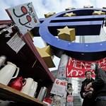 Olasz kötvényeket vásárol az EKB