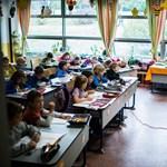 Egységes cafeteriarendszert javasol a tanároknak a Klik