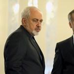 Halálra ítéltek Iránban egy férfit kémkedésért