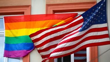 A homofóbtörvény miatt aggódik az Amerikai Nagykövetség is