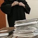 Több mint tízéves jogvitát veszített el Magyarország