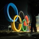Tíz évvel az olimpiai verseny után kapott bronzérmet egy brit hétpróbázó