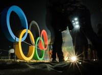 Milánóban és Cortina d'Ampezzóban lesz a 2026-os téli olimpia