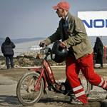 Már jövő héten bezár a Nokia-gyár Kolozsváron