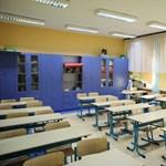 A Nemzeti Pedagógus Kar azt javasolja: az új NAT-ot ebben a formában ne vezessék be