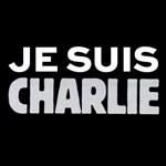 """""""Mindannyian Charlie-k vagyunk"""" – reakciók a terrortámadásra"""