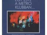 Ötven éve rögzítették az első magyar koncertlemezt