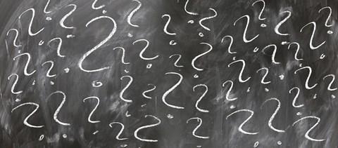 Közeledik a félév vége - idén is átsorolhatnak állami képzésről önköltségesre?