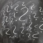 Felvételi kisokos: mi a különbség az alkalmassági vizsga és a gyakorlati vizsga között?