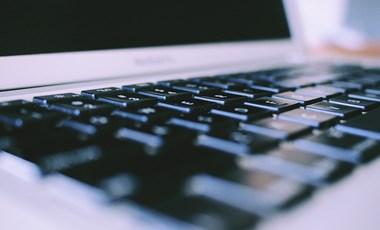 """""""Merre tovább?"""" - már kitölthető a nyolcadikosok online pályaorientációs tesztje"""